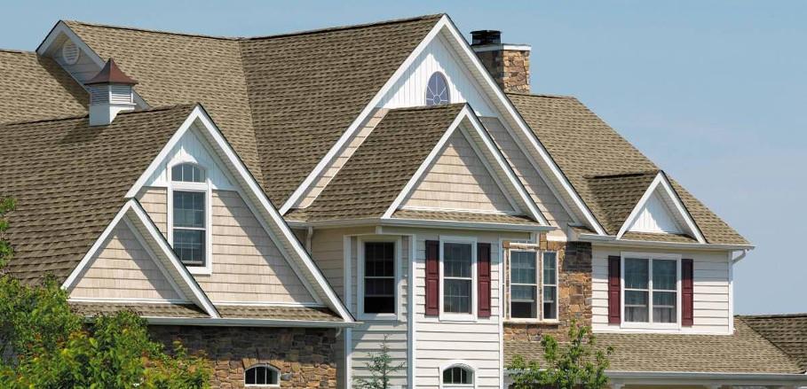 Pokrycia i akcesoria dachowe